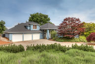 5821 Nw Burgundy Drive Corvallis OR, 97330