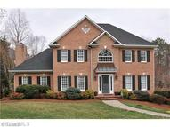 145 Whitmore Cove Court Clemmons NC, 27012