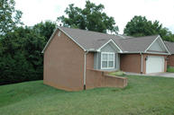8768 Carriage House Way Knoxville TN, 37923