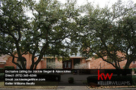 4820 Sea Pines Drive Dallas TX, 75287