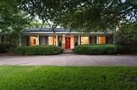 807 N Waterview Drive Richardson TX, 75080