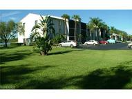 9970 Sailview Ct 17 Fort Myers FL, 33905