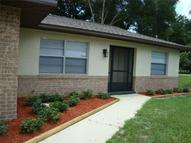 993 Beau Court Orange City FL, 32763