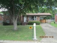 1807 Hunters Tr Jeffersonville IN, 47130