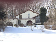 6868 Bridgewater Drive Se Grand Rapids MI, 49546