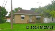 308 2nd Ave Ne Belmond IA, 50421