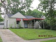 4677 East 174 Cleveland OH, 44128