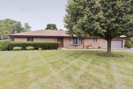 3921 East Keith Drive Richmond IL, 60071