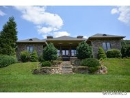 23 Mcintyre Drive Asheville NC, 28803