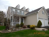 23 Musky Ridge Drive Hackettstown NJ, 07840