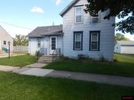 619 Sw 3rd Waseca MN, 56093