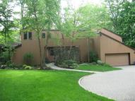 288 East Mountain Road Cold Spring NY, 10516