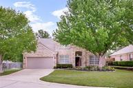 1933 Companion Way Arlington TX, 76006