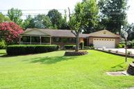 306 Englewood Drive Archdale NC, 27263
