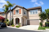 7221 Willet Circle Carlsbad CA, 92011