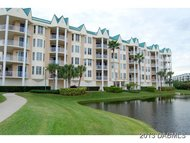 4672 Riverwalk Village Ct E 8208 Ponce Inlet FL, 32127
