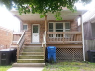 6137 West Giddings Street Chicago IL, 60630
