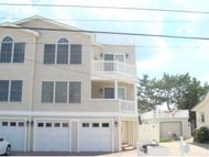 118 E 27th St Long Beach Township NJ, 08008