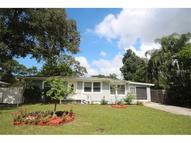 1552 Lime Street Clearwater FL, 33756