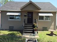 4747 Kennedy Avenue East Chicago IN, 46312