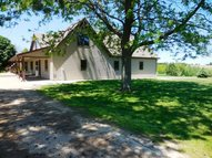1273 Pleasant Hill Rd Stoughton WI, 53589