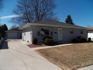 722 S 30th St Manitowoc WI, 54220