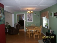20 Fowler Way Shapleigh ME, 04076