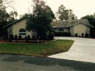 9 Elder Ct E Homosassa FL, 34446