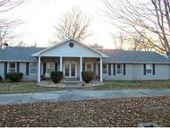 9676 Geranium Road Carthage MO, 64836