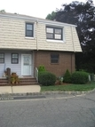 1708 Regents Court Hillsborough NJ, 08844