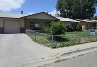 311 N Valley Blvd Bloomfield NM, 87413