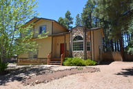 2527 S Cliffview Street Flagstaff AZ, 86001