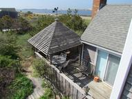 389 Shore Road North Truro MA, 02652