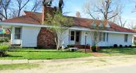 105 West 2nd Gideon MO, 63848