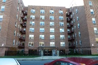 1 Vincent Rd. #1f Yonkers NY, 10708