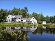 653 Wells Road Franconia NH, 03580