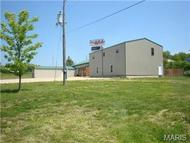 2536 South Service Road Bourbon MO, 65441