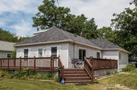 2030 Lawnel Avenue Norton Shores MI, 49441