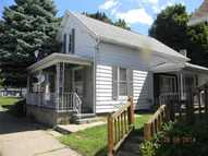 949 9th Street Erie PA, 16503