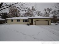 7728 Groveland Road Mounds View MN, 55112