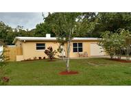 1254 Forrest Hill Drive Clearwater FL, 33756
