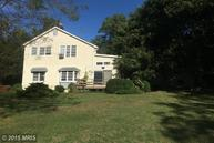 1242 White Sands Drive Lusby MD, 20657