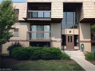 9660 Cove Dr Unit: F21 North Royalton OH, 44133