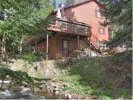 3095 Mill Creek Road Idaho Springs CO, 80452