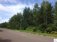 Xxx County Rd 12 Kettle River MN, 55757