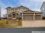 542 Lakeridge Drive Shoreview MN, 55126