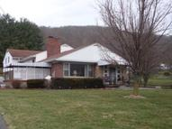 914 S Sewell St Rainelle WV, 25962