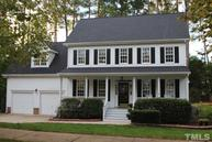 108 Baltimore Road Holly Springs NC, 27540