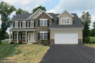 86 Lot Chatelaine Court Sykesville MD, 21784