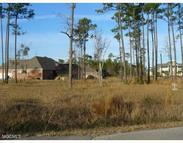 Lot 43 Mary Mahoney Dr Ocean Springs MS, 39564